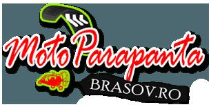 MotoparapantaBrasov.ro