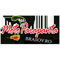 Motoparapanta Brasov